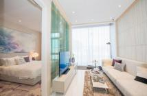 Mở bán căn hộ cao cấp Jamila Khang Điền, giá 22.5 tr/m2, ck 10,5%, hỗ trợ vay 2 năm LS 0%