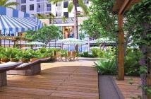 Nhận giữ chỗ căn hộ Jamila Khang Điền, chiết khấu cao, bàn giao nội thất cao cấp