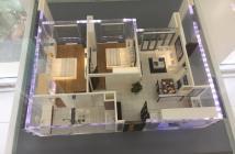 Cháy hàng căn hộ hot nhất Quận 10 - Xi Grand Court - Ưu đãi khủng - Chiết khấu cao. LH 01239917879