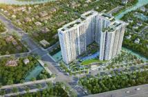 Jamila Khang Điền, cơ hội đầu tư sinh lời, vay 0% lãi suất. LH: 0902.854.548
