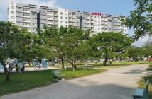Bán căn trệt 121 m2 - Chung cư Tani Building Sơn kỳ 1