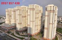 Bán căn hộ Era Town, block đẹp nhất, giá gốc CĐT chỉ 950 triệu, LH: 0937857438