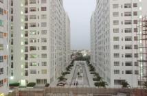 Cần bán gấp căn hộ chung cư 4S Linh Đông - View Nhìn ra Phạm Văn ĐỒng, giá 1,47 tỷ - LH 0909 106 915