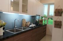 Căn hộ Phú Lâm cực kỳ thích hợp khách đầu tư an toàn, chỉ với 170 triệu đầu tư