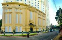 Bán căn hộ chung cư tại Tân Phước Plaza, quận 11, Hồ Chí Minh, giá: 1.3 tỷ, diện tích: 30m2