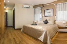 Bán căn hộ chung cư tại dự án chung cư Song Ngọc, Quận 8, Hồ Chí Minh, dt 99m2, giá 19tr/m²