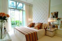 Bán rẻ căn hộ The Vista An Phú 2PN, 101m2, view hồ bơi, giá tốt nhất thị trường