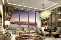 Căn 2 phòng ngủ dự án cao cấp The Nassim Thảo Điền, Quận 2. Giá tốt 5,9 tỷ