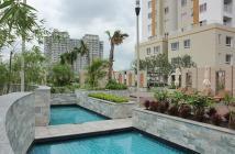 Chính chủ cần bán căn 2PN Tropic Garden đang có hợp đồng thuê giá cao. LH 0901.434.303