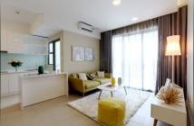 Bán gấp căn hộ cao cấp Mỹ Phát, Phú Mỹ Hưng, Quận 7, LH 0917857039 - 0946972730