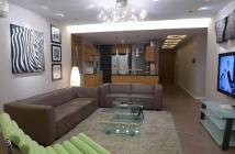 Chính chủ bán gấp căn hộ Phú Mỹ, 2pn, nội thất cao cấp căn đẹp nhất khu