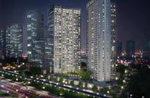 Nhận giữ chỗ căn hộ Masteri An Phú Q2, CK cao, thanh toán linh hoạt. LH 0902995882