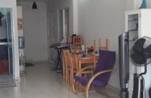 Chính chủ cần bán căn hộ Phan Xích Long, Phường 7, Phú Nhuận