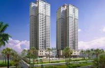 Căn hộ Masteri An Phú với giá khởi điểm chỉ 30tr/m2 ngay mặt tiền Xa Lộ HN. PKD 0906 626 505