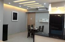 Cần tiền bán gấp căn Garden Court 2, Phú Mỹ Hưng, Q7, diện tích: 147m2, giá 5,4tỷ. LH: 0906.772.508