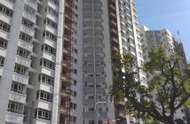 CH 2PN, 2WC, dự án Drem Home Residence Gò Vấp 62m2, 1.17 tỷ