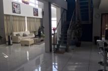 Cần bán penthouse 350m2 giá 12 tỷ - 0909738816