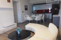 Cần tiền bán gấp căn hộ cao cấp Riverside Phú Mỹ Hưng Q7, 3PN 2WC giá 4.4 tỷ