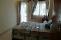 Dream Home 2 căn hộ 2PN, 2WC, tặng nội thất cao cấp