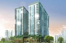 Chìa khóa trao tay, nhận ngay CHCC Oriental Plaza, chỉ 2 tỷ, TT 60% nhận nhà, LH 0979 052 816