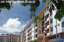 Chuyển công tác bán căn hộ An Hòa đường Trần Trọng Cung, quận 7