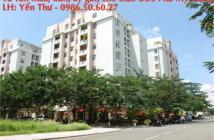 Bán nhanh Penthouse Mỹ Khang quận 7 đường Nguyễn Lương Bằng, sinh lời cao