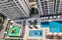 Bán căn scenic 71m, view cresence mall, 2pn, 2wc, nhà rất thoáng. Giá: 2.7 tỷ. Call: 0918 166 239 kim Linh