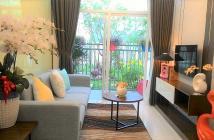Mở bán căn hộ ngay ga số 8 Metro - đầu đường Tây Hòa - liền kề q2 - giá tốt nhất