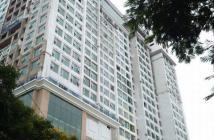 Bán căn hộ cao cấp quận 2 Leman Luxury - Nơi hội tụ của giới thượng lưu ở vị trí độc tôn