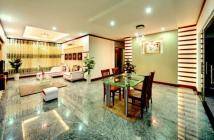 Cần bán chung cư Quốc Cường, đường Trần Xuân Soạn, quận 7