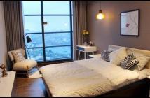 Chính chủ sang nhượng lại căn hộ The Pega Suite mặt tiền Tạ Quang Bửu, view hồ bơi. LH 0902 909 210