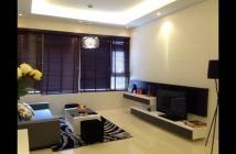 CC nhượng lại CH The Pega Suite MT Tạ Quang Bửu giá tốt hơn CĐT 100 tr/căn view hồ bơi 0902 909 210
