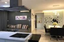 Cần tiền bán gấp căn hộ Garden Plaza, Phú Mỹ Hưng, nhà đẹp, giá cực tốt (146m2, 5.6 tỷ)