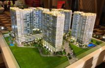 Tòa nhà mặt tiền Lũy Bán Bích CĐT Hưng Thịnh, chuẩn bị mở bán, từ 1,2 tỷ/căn 50m2. LH 0933 97 3003