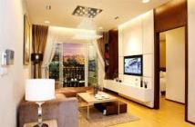 Bán căn hộ Phú Mỹ Hưng khu Riveside Residence, đường Nguyễn Lương Bằng, P. Tân Phú, Q. 7