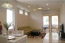 Căn hộ Dream Home T9/2017 giao nhà, tặng nội thất cao cấp. Hoàn thiện đầy đủ tiện ích