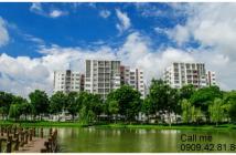 Bán căn hộ Celadon City mở bán khu Emerald giá chỉ 1.5 tỷ sang trọng, 0909.42.81.80