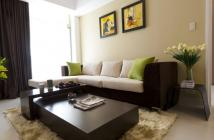 Chính chủ cần bán căn hộ PARCSpring 2PN, full NT, 1.9 tỷ. LH 0938 05 35 99