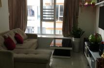 Bán gấp căn hộ Terra Khang Nam 69m2, lầu cao, giá 1.15 tỷ, LH 0932616982