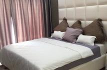 Cần bán căn hộ gần cầu Chánh Hưng, 71m2, giá 1,4 tỷ, view hồ bơi. Xem nhà: 0901.333.414