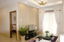 Bán căn hộ Gò Vấp, Lê Văn Thọ 3PN - Giá 1,55 tỷ- 95m2- sổ hồng