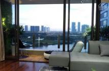 Cần tiền bán gâp căn hộ giá rẻ Panorama Phú Mỹ Hưng Q7, diện tích 146m2, giá bán 6.5 tỷ