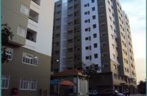 Bán căn hộ chung cư tại Quận 8, Hồ Chí Minh, diện tích 106m2, giá 2.4 tỷ