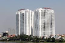 Bán gấp CH 157m2, 4PN, Hoàng Anh Gia Lai, Q2 nội thất cơ bản, giá 3.9 tỷ. LH 0937088041