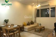 Bán căn hộ Green Town Bình Tân 779tr/căn 2PN_ Ngân hàng có hỗ trợ (tin đăng có hình ảnh)