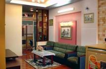 Cần bán gấp căn hộ Khang Phú, Q Tân Phú