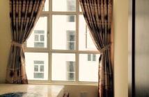 Bán căn hộ chính chủ HATB-Q7 view BITEXCO 117m2 lầu cao giá 3.3 tỷ.