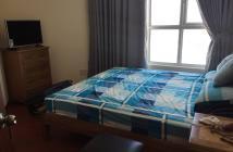 Bán căn hộ vào ở ngay Hoàng Anh Thanh Bình quận 7 giá tốt
