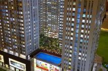 Căn hộ đẳng cấp nhất Quận Tân Phú - Đợt 1 mở bán giá tốt sinh lời cao - LH 0902 79 09 38