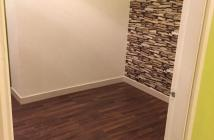 Cần  bán gấp căn hộ Khang Nam 70m2-lầu cao, lót sàn gỗ- giá 1 tỷ150tr .LH 0932616982